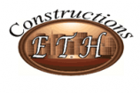 Renovations ETH